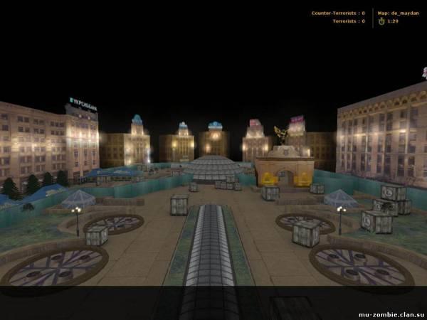 Какой Пароль На Карте Jail_Desert